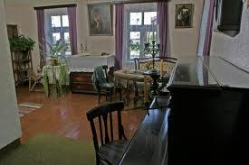 M.K.-iurlionio-meno-muziejus